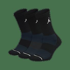 Calceta-Jordan-Basquetbol-Jumpman