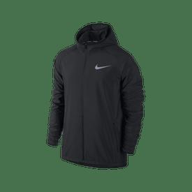 Chamarra-Nike-Correr-Essential