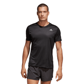 Playera-Adidas-Correr-It