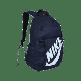 Mochila-Nike-Casual-Alpha-Adapt-Niño
