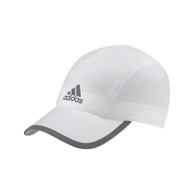 Gorra-Adidas-Correr-Climalite