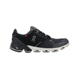 Zapato-On-Correr-Cloudflyer