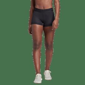 Malla-Adidas-Fitness-Alphaskin-Sport-Mujer