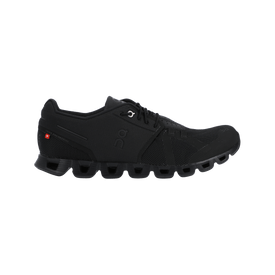 Zapato-On-Correr-Cloud