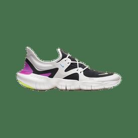 Zapato-Nike-Correr-Free-RN-5.0