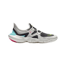 Zapato-Nike-Correr-Free-RN-5.0-Mujer