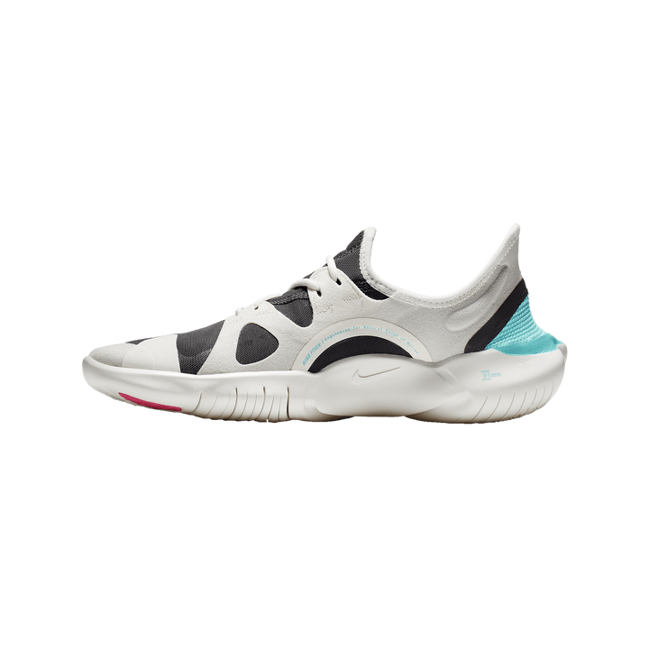 87de4dce Zapato Nike Correr Free RN 5.0 Mujer - martimx| Martí - Tienda en Línea