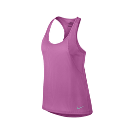 Tank-Nike-Correr-Essential-Mujer