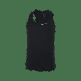 Tank-Nike-Correr-Dri-FIT-Breathe