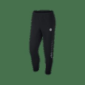 Pantalon-Nike-Correr-Essential