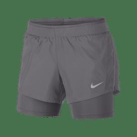 Short-Nike-Correr-10K-2-en-1-Mujer