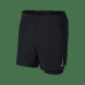 Short-Nike-Correr-Challenger-2-in-1