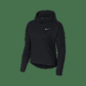Sudadera-Nike-Correr-Element-Mujer