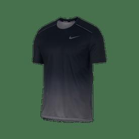 Playera-Nike-Correr-Dri-FIT-Miler