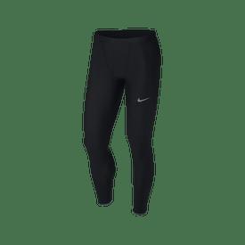 Malla-Nike-Correr-Mobility