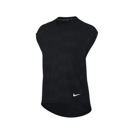 Playera-Nike-Correr-Air-Top-Mujer