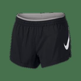 Short-Nike-Correr-Elevate-Track-Mujer