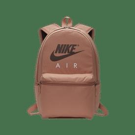Mochila-Nike-Casual-Air-Mujer
