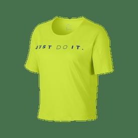 Tank-Nike-Correr-Dri-FIT-Miler-Mujer