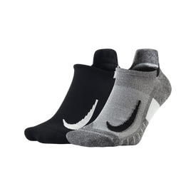 Tines-Nike-Correr-Multiplier-2-Pack