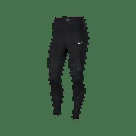 Malla-Nike-Correr-Air-Fast-Mujer