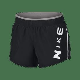 Short-Nike-Correr-10K-Surf-Mujer