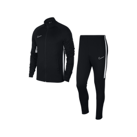 Conjunto-Deportivo-Nike-Futbol-Academia-Dri-FIT