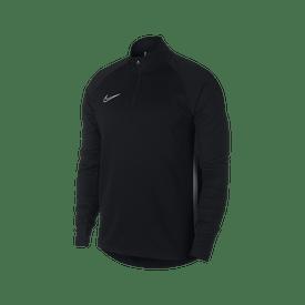Playera-Nike-Futbol-Dri-FIT-Academy