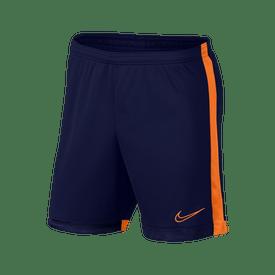 Short-Nike-Futbol-Dri-FIT-Academy