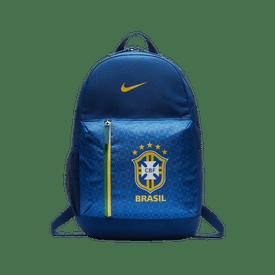 Mochila-Nike-Futbol-Brasil-CBF-Stadium