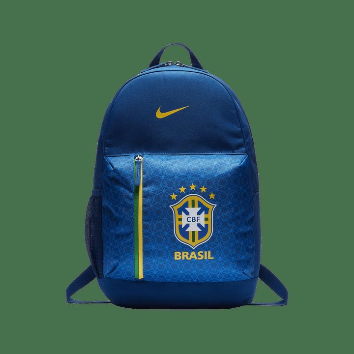 Tienda Nike Stadium Futbol Cbf MartimxMartí En Mochila Brasil dtQCshr