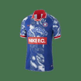 Jersey-Nike-Futbol-Nike-F.C