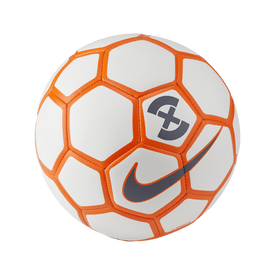 Balon-Nike-Futbol-Menor-X