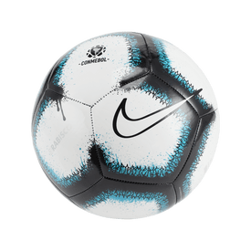 Balon-Nike-Futbol-Copa-America-NK-Pitch