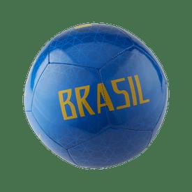 Balon-Nike-Futbol-Brasil-Pitch