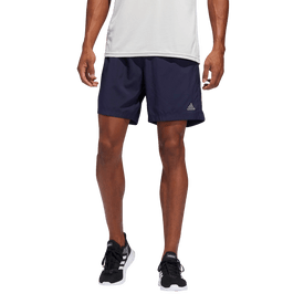 Short-Adidas-Correr-It