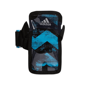 Bolsa-Adidas-Correr-Run-Mobile-Phone