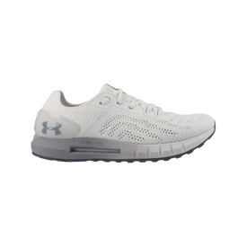 Zapatos-Under-Armour-Correr-HOVR-Sonic-2