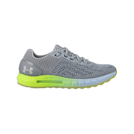 Zapatos-Under-Armour-Correr-HOVR-Sonic-2-Mujer
