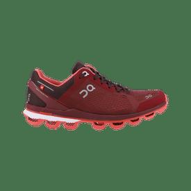 Zapato-On-Correr-Cloudsurfer-Mujer