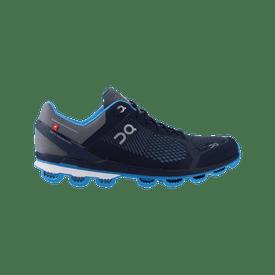 Zapato-On-Correr-Cloudsurfer