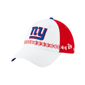 Gorra-New-Era-NFL-39THIRTY-New-York-Giants-Draft