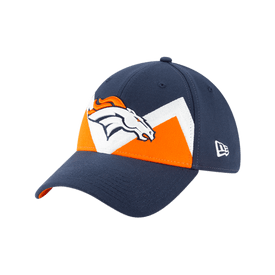 Gorra-New-Era-NFL-39THIRTY-Denver-Broncos-Draft