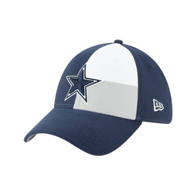 Gorra-New-Era-NFL-39THIRTY-Dallas-Cowboys-Draft