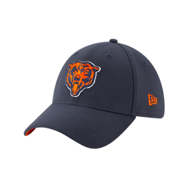 Gorra-New-Era-NFL-39THIRTY-Chicago-Bears-Draft