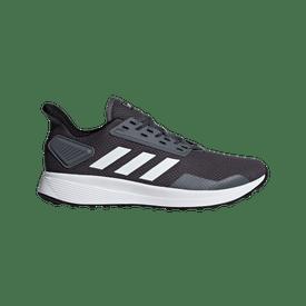 Zapato-Adidas-Correr-Duramo-9