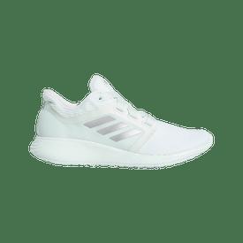 Zapato-Adidas-Correr-Edge-Lux-Mujer
