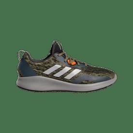 Zapato-Adidas-Correr-Purebounce--Street