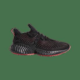 Zapato-Adidas-Correr-Alphabounce-Instinct