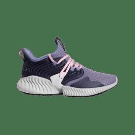 Zapato-Adidas-Correr-Alphabounce-Instinct-Clima-Mujer